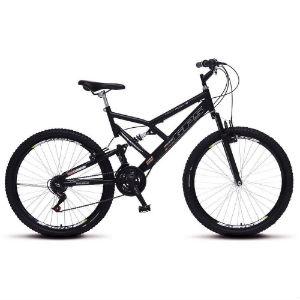 colli bike pro aro 26