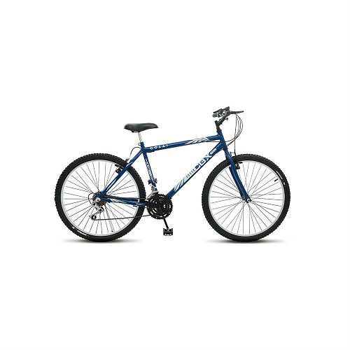 Colli Bike CBX 750 Aro 26