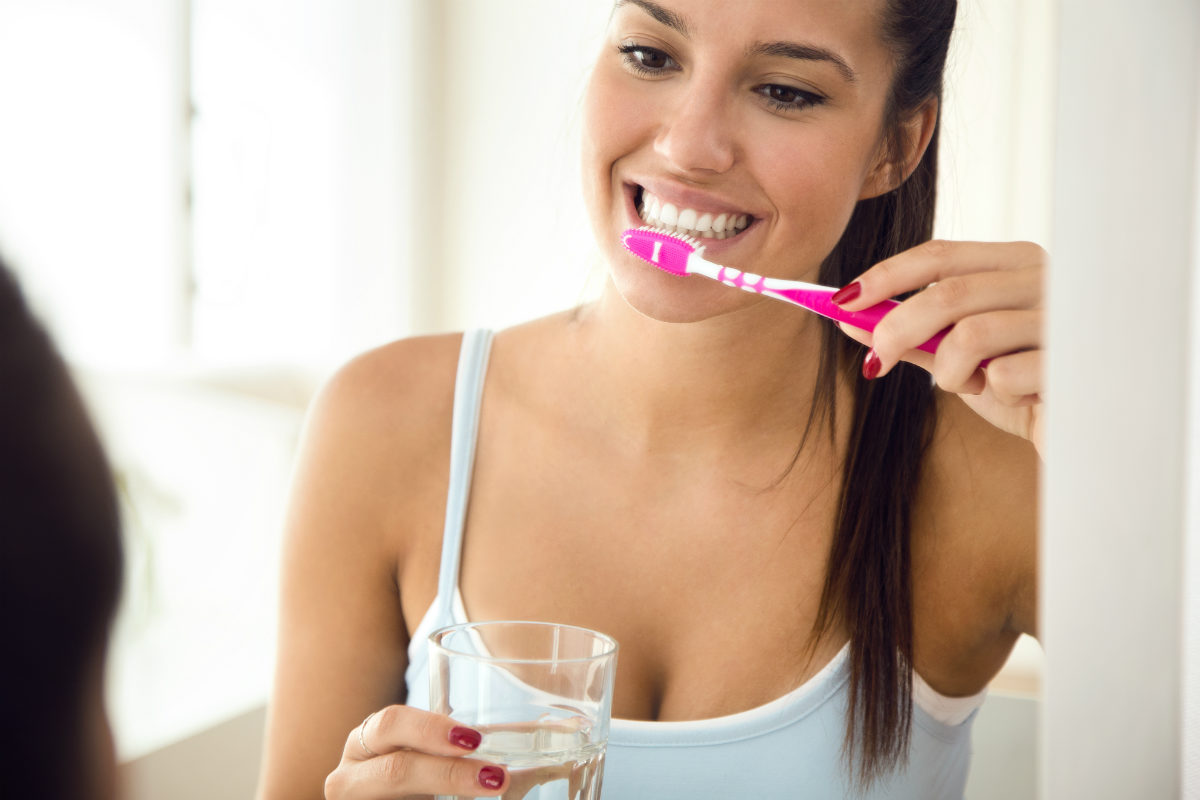 benefícios do bicarbonato para os rins