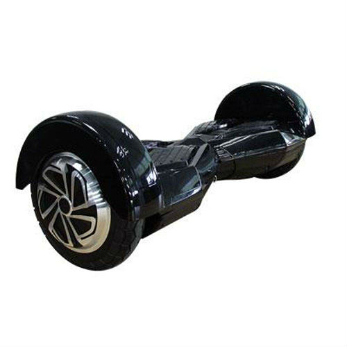 Hoverboard Scooter Balance bateria Samsung