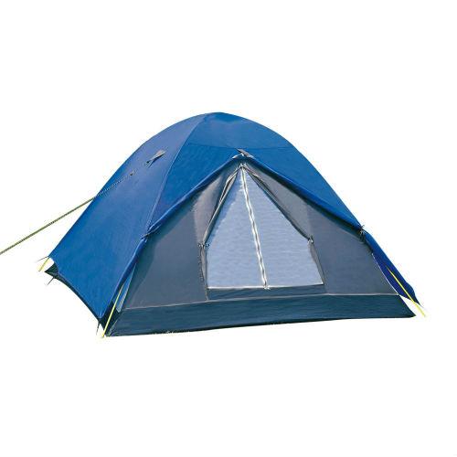 Barraca de camping 3 pessoas Fox – Nautika