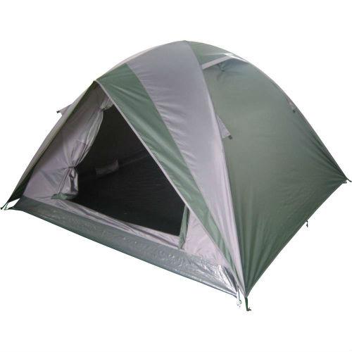 barraca de camping venus guepardo