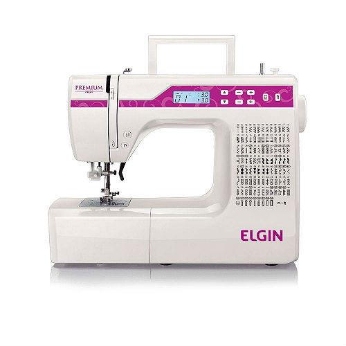 elgin jx 10000