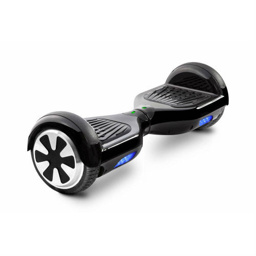 Hoverboard Scooter Smart Balance Wheel