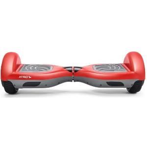 hoverboard atrio slide