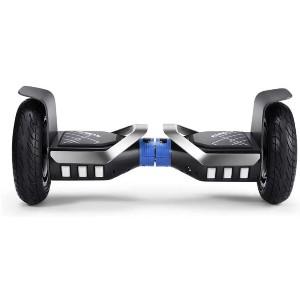 hoverboard big foot