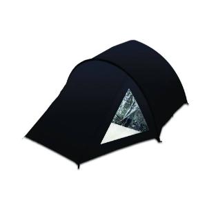 melhor barraca de camping para chuva