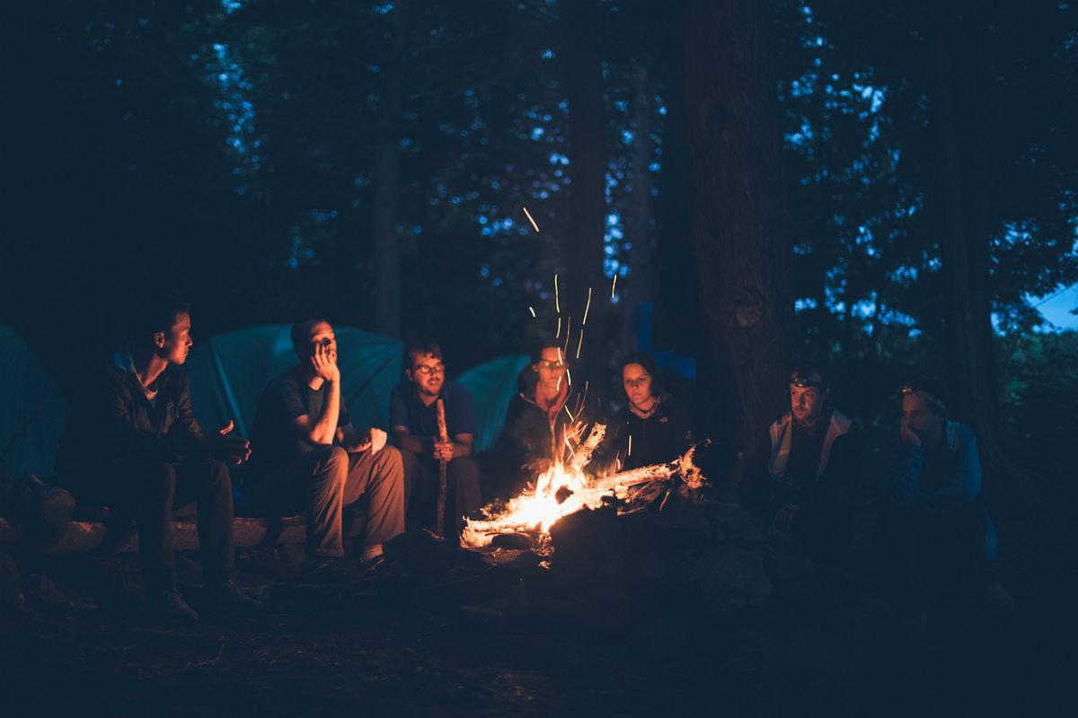 melhor marca de barraca de camping