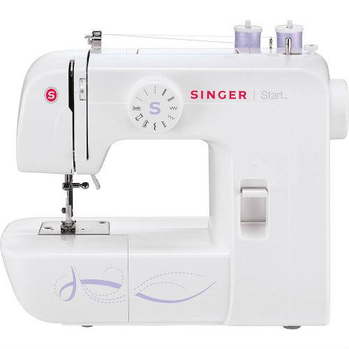 Singer Facilita Pro 2918