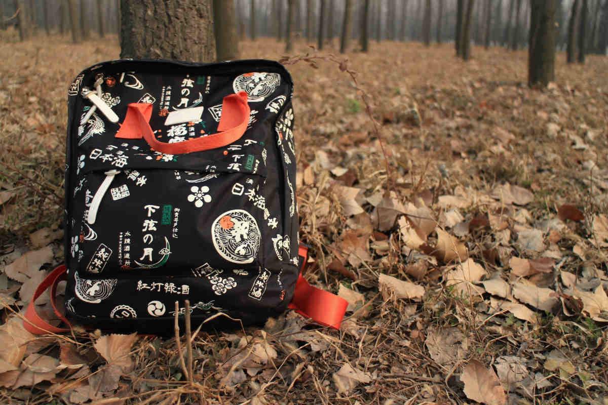 melhores marcas de mochila escolares