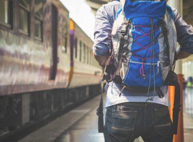 melhores mochilas para viagem