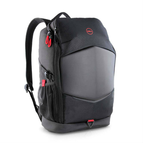 mochila notebook gamer dell