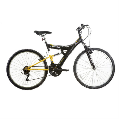 Track Bikes TB 100 XS Aro 26
