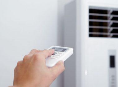 ar-condicionado portátil qual o melhor