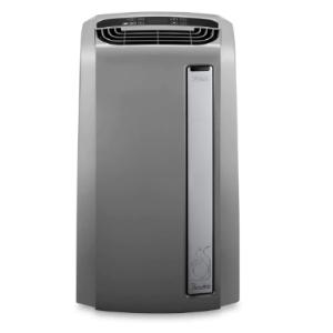 melhor ar-condicionado portátil silencioso