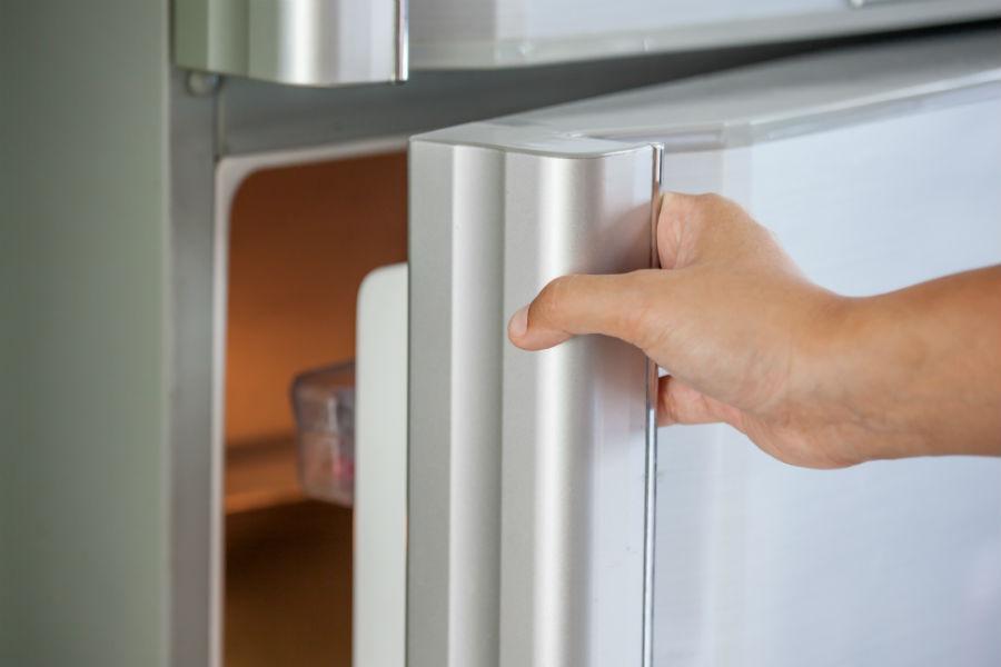 melhor geladeira