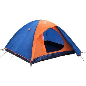 Barraca de camping 2 pessoas Falcon – Nautika