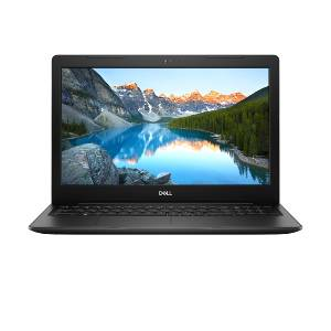 "Notebook Dell Inspiron I15-3583-FS1P 8ª Intel Core i5 8GB 256GB SSD 15,6"" W10 Preto"