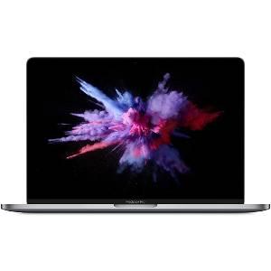 "Macbook Pro 13"" TouchBar i5 1.4Ghz 8Gb 128SSD"