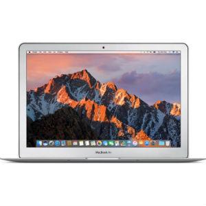 melhor notebook apple