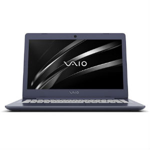 notebooks vaio