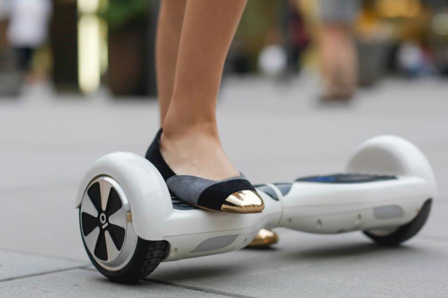 vale a pena comprar hoverboard