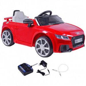 Audi BelFix