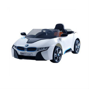 BMW BelFix