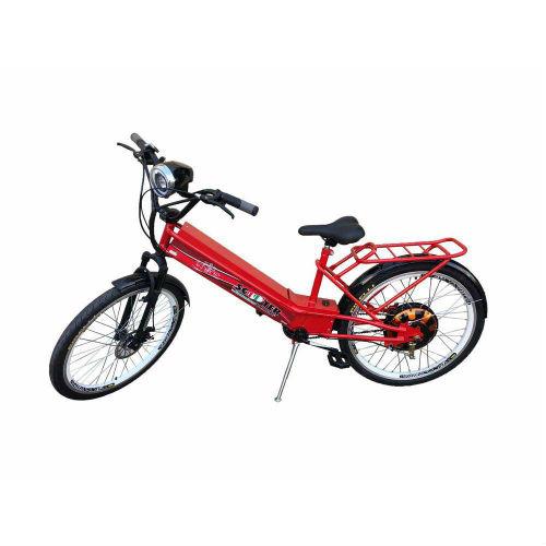 bicicleta scooter daytona