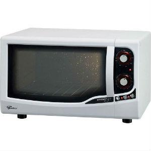 forno elétrico de bancada