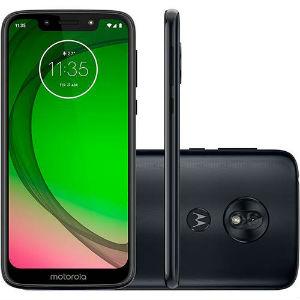 celular Moto G7