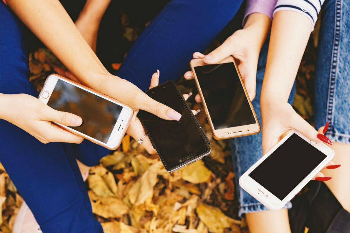 melhor celular custo-benefício
