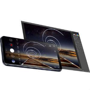 Zenfone 5 melhor celular