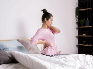 como escolher cama box