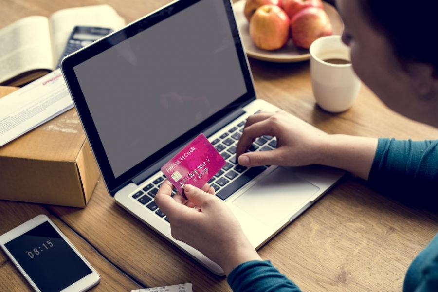 comprar celular bom e barato online