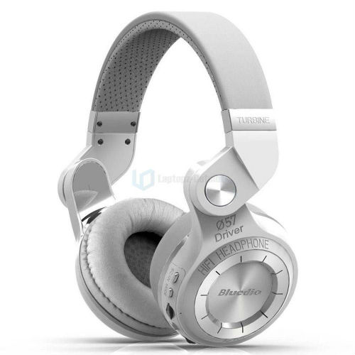 Bluedio T2 Bluetooth 4.1 Stereo Headset Sem Fio Auscultadores