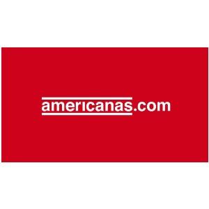 logotipo americanas