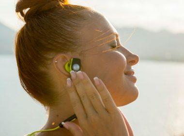 melhores fones Bluetooth