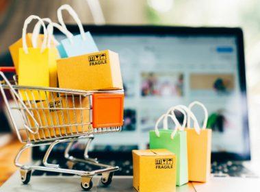 melhores sites para compras