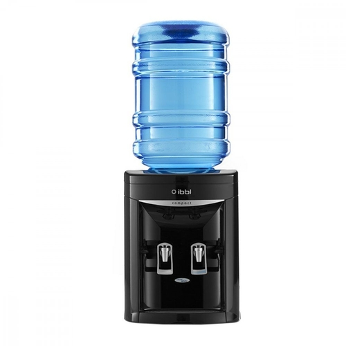 Bebedouro de Agua IBBL