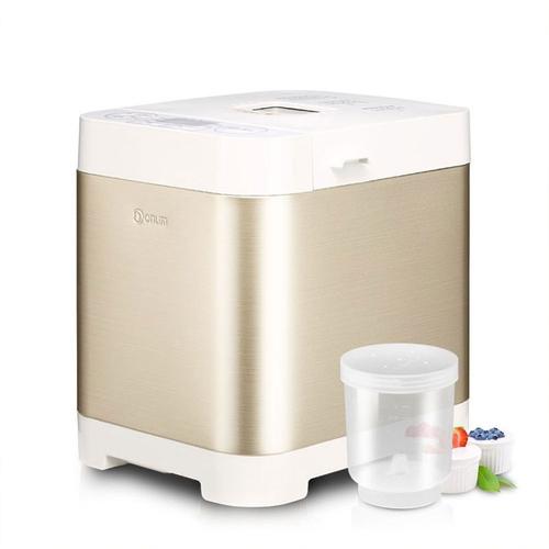 Máquina de Pão Home Appliances