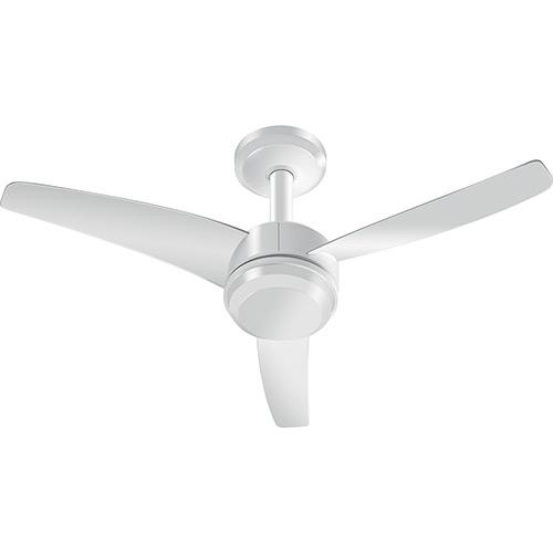 Ventilador Max Air Mondial