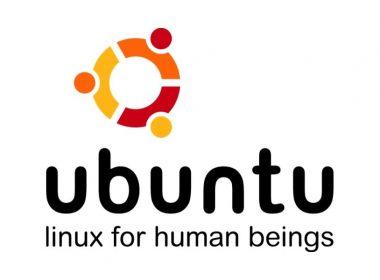 significado de ubuntu