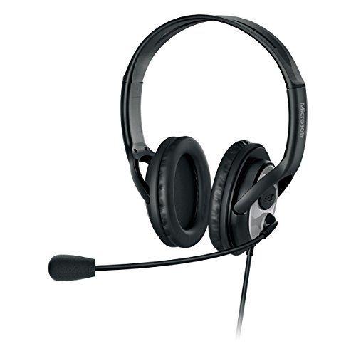 Melhores headsets Microsoft Lifechat LX-3000