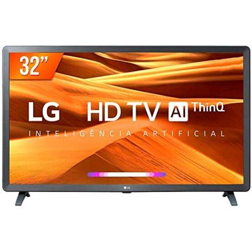 Smart TV LED LM621CBSB A