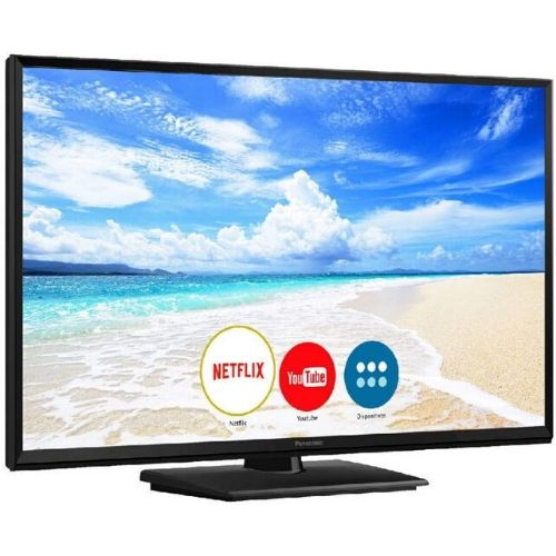 Smart TV LED TC-32FS600B