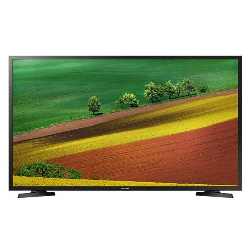 Smart TV Samsung LH32BENELGA ZD